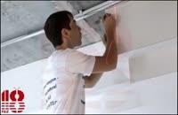 آموزش سقف کشسان09130919448