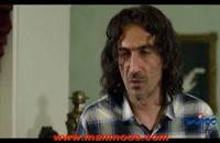 درخشش هادی حجازی فر در سریال ممنوعه