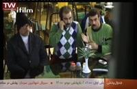 پایتخت 2 - زوو کشیدن نقی معمولی؟!