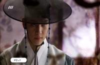سریال کره (افسانه اوک نیو) قسمت هشتم