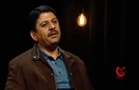 مصاحبه با مهدی انجیدنی مدیر پیامرسان گپ |برنامه «۱۰:۱۰ دقیقه»