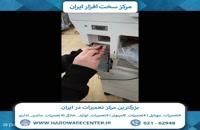 تعمیر دستگاه کپی | تعمیرات دستگاه کپی برادرا