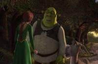 دانلود انیمیشن شرک Shrek 2001 دوبله فارسی , www.ipvo.ir