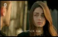 دانلود قسمت 49 سریال مریم دوبله فارسی