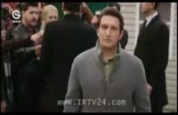 دانلود قسمت 66 عشق سیاه و سفید - دوبله فارسی