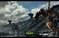 دانلود رایگان  فیلم های Transformers