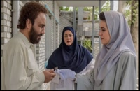 دانلود فیلم سینمایی هزارپا رضا عطاران رایگان Full HD