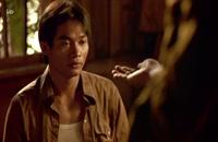 فیلم مبارز تایلندی 1 Ong Bak The Thai Warrior 2003 دوبله فارسی