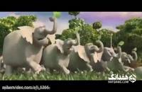 دانلود انیمیشن فیلشاه با لینک مستقیم و کیفیت عالی--2018