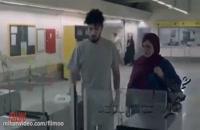 فیلم شماره 17 سهیلا نماشا