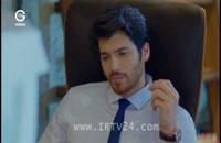 قسمت 14 سریال قرص ماه با دوبله فارسی