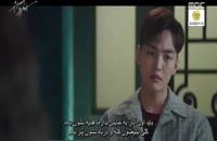 قسمت نوزدهم سریال کره ای اغواگر بزرگ - The Great Seducer 2018 - با زیرنویس چسبیده