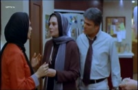 دانلود رایگان فیلم سینمایی ایرانی سعادت آباد
