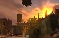 دانلود Sandstorm: Pirate Wars v1.19.2 – بازی مهیج طوفان شن اندروید