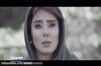 قسمت 13 سریال ممنوعه / قسمت سیزدهم سریال ممنوعه /ممنوعه قسمت 13 HD'