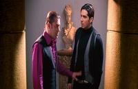 فیلم هندی ( یووراج 2008)سلمان خان