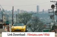 دانلود کامل فیلم سینمایی تگزاس بدون سانسور و قانونی