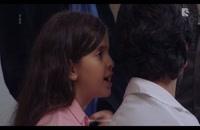 دانلود فیلم ما همه گناهکاریم به کارگردانی حسن ناظر