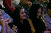 گلچینی از اجرای کنسرت حسن ریوندی