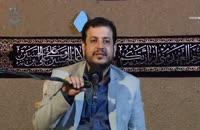 سخنرانی استاد رائفی پور با موضوع جنود عقل و جهل - تهران - 1397/03/04 - (جلسه 15)