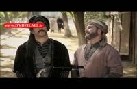 دانلود حریم سلطان قسمت 62 - دوبله فارسی
