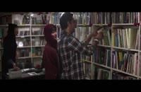 دانلود رایگان فیلم کمدی حامد کمیلی بنام ایتالیا ایتالیا با کیفیت HD