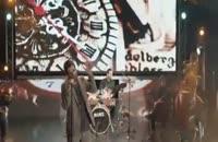دانلود فیلم قاتل اهلی نسخه کامل /لینک در توضیحات
