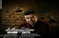 Mahdi Arya Del Tangetam