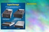 (جم دامون)ارائه کاربردی826tq سوپرمیکرو