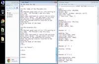 020098 - آموزش CSS سری دوم