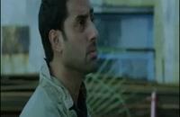فیلم هندی بازی سازان