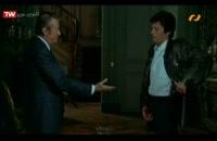 فیلم سینمایی خارجی Three Men