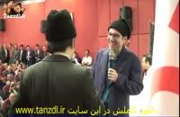 بواسیر ( صمد ممد )