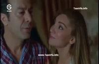 دانلود قسمت 15 سریال مریم دوبله فارسی در تلگرام @Tasvir