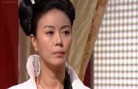 Jumong Farsi EP14 HD
