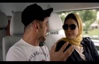 دانلود رایگان و کامل ساخت ایران 2 تمام قسمت ها / ایران ترانه