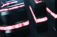 دانلود فیلم مکس با کیفیت 1080p