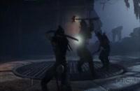 دانلود بازی Hellblade Senuas Sacrifice VR Edition برای کامپیوتر