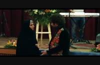 هومن گامنو در سریال گلشیفته /لینک درتوضیحات