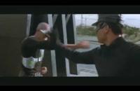دانلود فیلم درخواستی Black Mask 2: City of Masks 2002 دوبله فارسی ایران فیلم