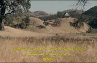 دانلود فیلم آنابل 2 2017 دوبله فارسی