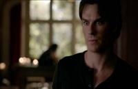 دانلود فصل ۷ سریال  The Vampire Diaries قسمت 10