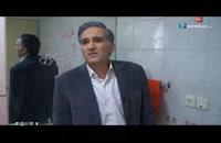 سریال ایرانی (طنز حالت خاص) قسمت سیزدهم