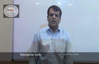 آموزش حسابداری از پایه - انبار گردانی در حسابداری