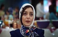 ایران ترانه / دانلود رایگان سریال عاشقانه با کیفیت اچ دی 1080p (تمامی قسمت ها)