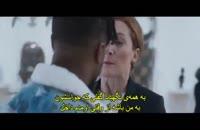 دانلود فیلم پلنگ سیاه The black Panther 2018 با زیر نویس فارسی