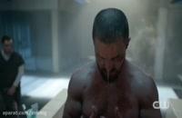 دانلود فصل هفتم سریال Arrow با لینک مستقیم/دانلود فصل هفتم سریال Arrow