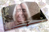 هلهله ی ایل : شعر و خوانش استاد هوشنگ رئوف
