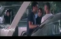 قسمت نهم سریال ممنوعه (سریال)(قانونی) | دانلود قسمت نهم (9) سریال ممنوعه