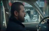 دانلود کامل فیلم مادری /لینک در توضیحات